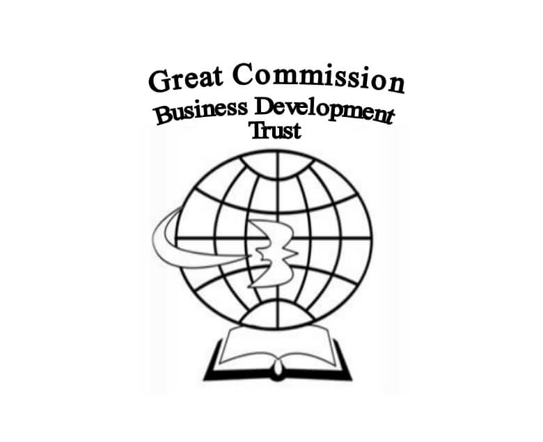 Great Commission Business Development Trust