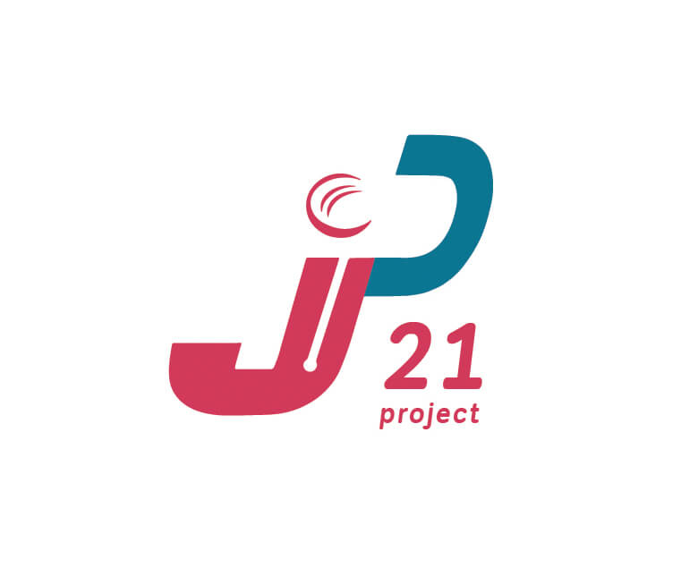 JP21 Project